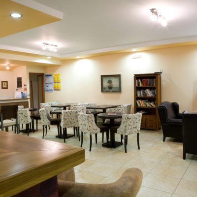Hotel_11